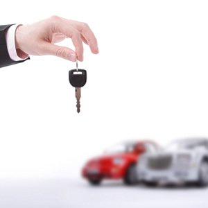 3 Types of Car Loans for Blacklisted People