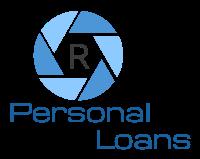 Personal Cash Loans Logo